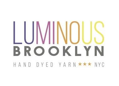 Luminous Brooklyn