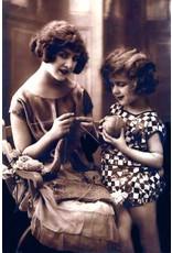 02/10 WED Open Forum Knitting Class 10 AM - 12 PM