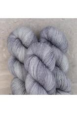 Great Grey Owl - Tosh DK - Madelinetosh