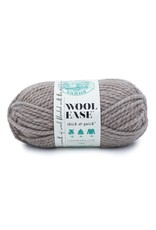 Driftwood - Wool Ease Thick and Quick - Lion Brand
