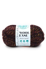 Harvest - Wool Ease Thick and Quick - Lion Brand