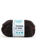 Blackstone - Wool Ease Thick and Quick - Lion Brand