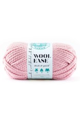 Blossom - Wool Ease Thick and Quick - Lion Brand