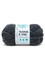 Granite - Wool Ease Thick and Quick - Lion Brand