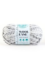 Marble Stripes - Wool Ease Thick and Quick - Lion Brand