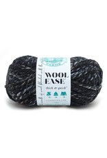 Metropolis - Wool Ease Thick and Quick - Lion Brand