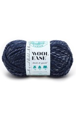 River Run - Wool Ease Thick and Quick - Lion Brand