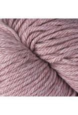61170 Rose Quartz - Vintage Chunky - Berroco