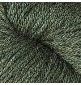 61174  Spruce - Vintage Chunky - Berroco