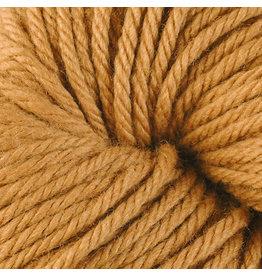 6144 Cork - Vintage Chunky - Berroco