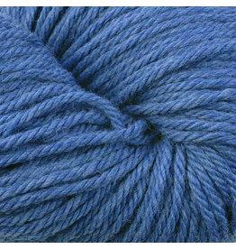 6170 Sapphire - Vintage Chunky - Berroco