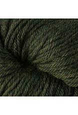 6177 Douglas Fir - Vintage Chunky - Berroco