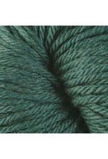 6193 Yukon Green - Vintage Chunky - Berroco