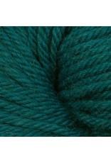 6197 Neptune - Vintage Chunky - Berroco