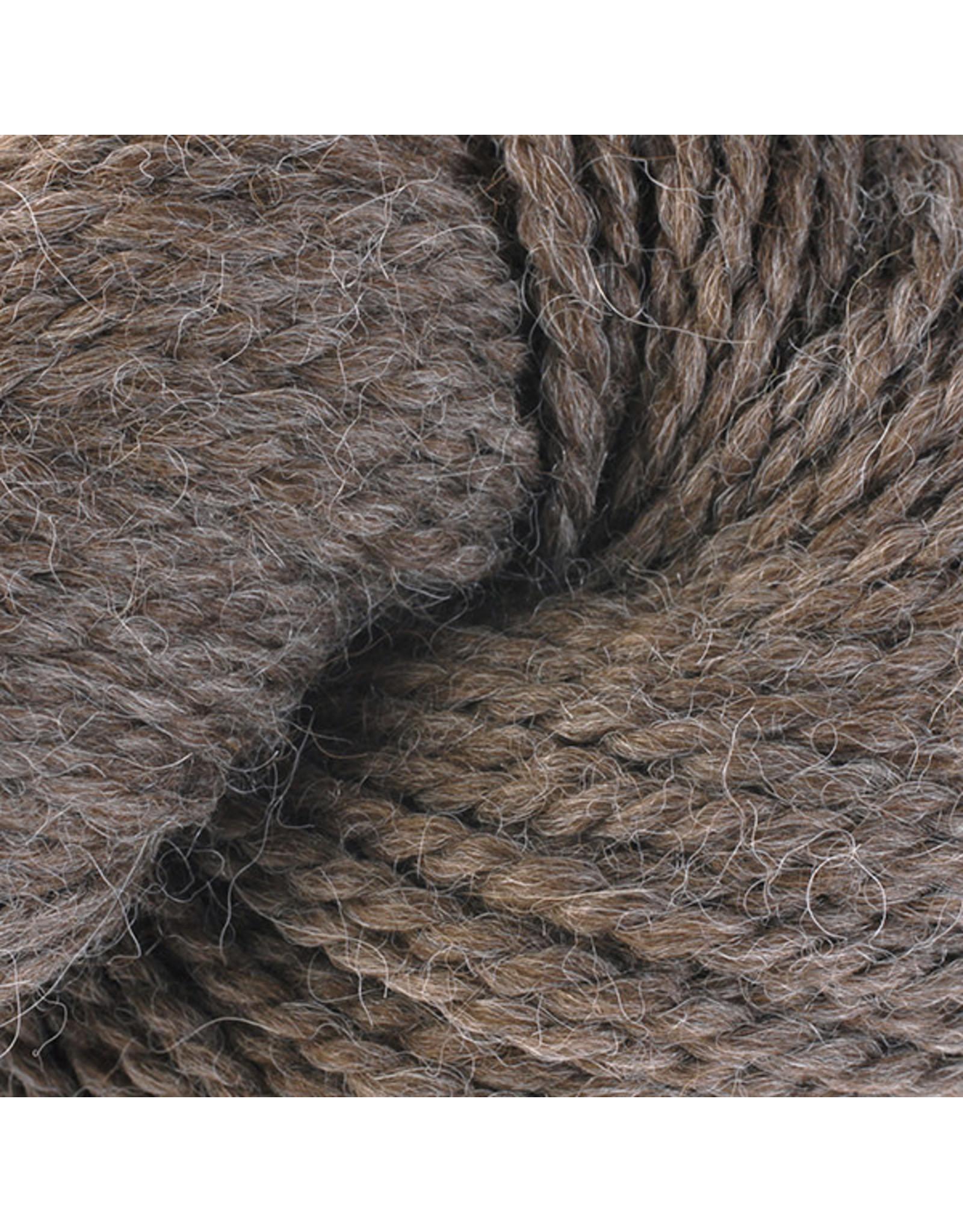 7204 Buckwheat - Ultra Alpaca Chunky - Berroco