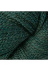 72194 Blue Spruce Mix - Ultra Alpaca Chunky - Berroco