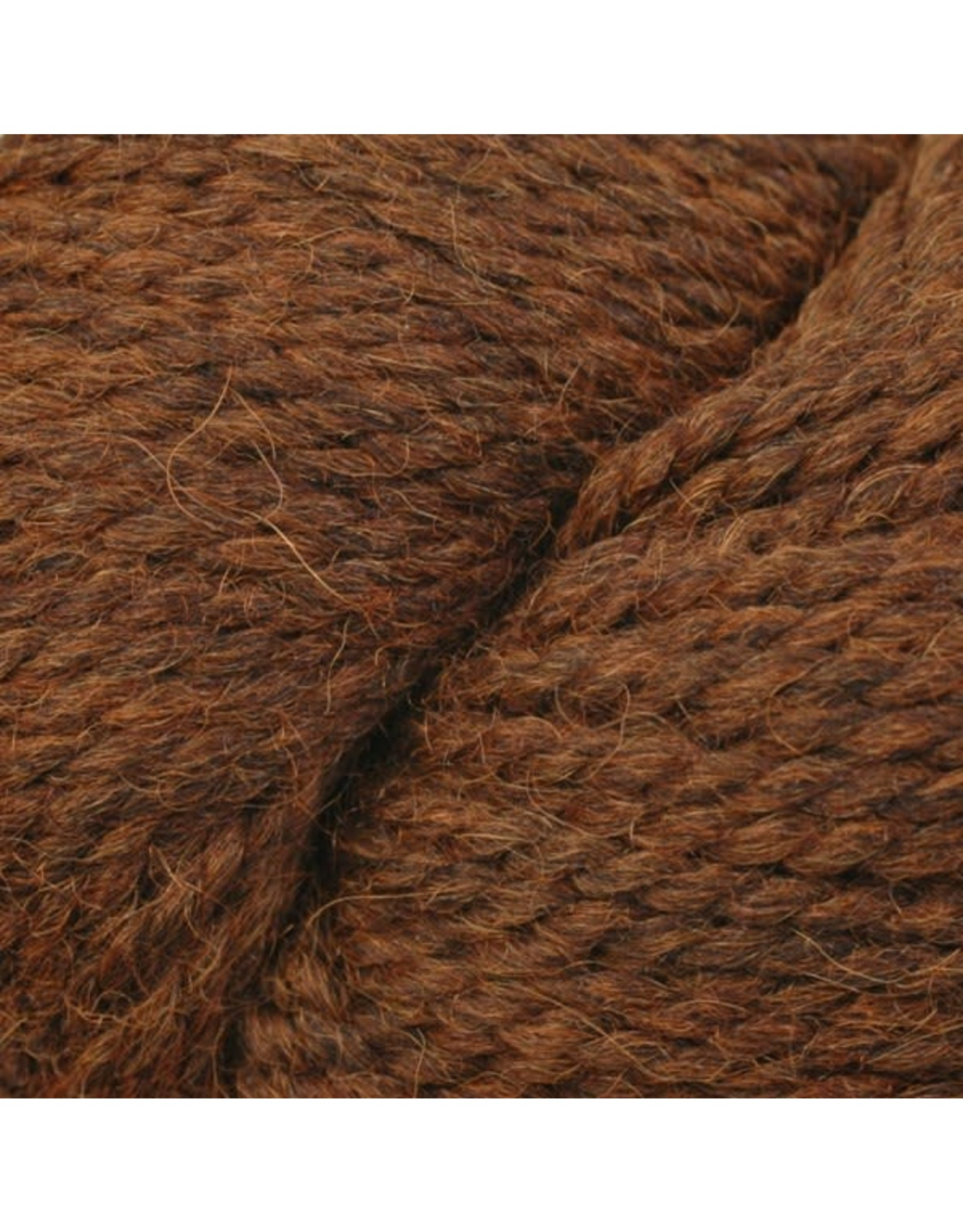 7279 Potting Soil Mix - Ultra Alpaca Chunky - Berroco