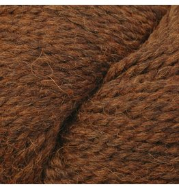 7279 Potting Soil Mix - Ultra Alpaca Chunky - Berroco