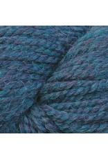 7288 Blueberry Mix - Ultra Alpaca Chunky - Berroco