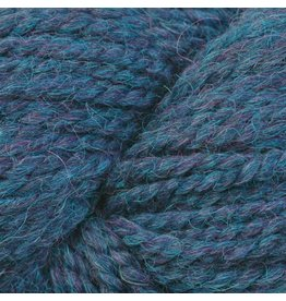 7288 Blueberry Mix - Ultra Alpaca Chunky - Berroco