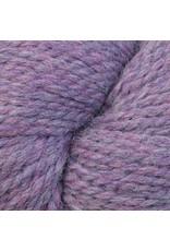 7283 Lavender Mix - Ultra Alpaca Chunky - Berroco