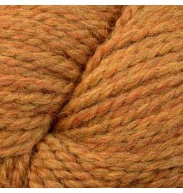 7292 Tiger's Eye Mix - Ultra Alpaca Chunky - Berroco