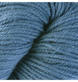 62106 Pacific Blue - Ultra Alpaca - Berroco