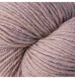 62168 Candy Floss Mix - Ultra Alpaca - Berroco