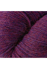 62171 Berry Pie Mix - Ultra Alpaca - Berroco