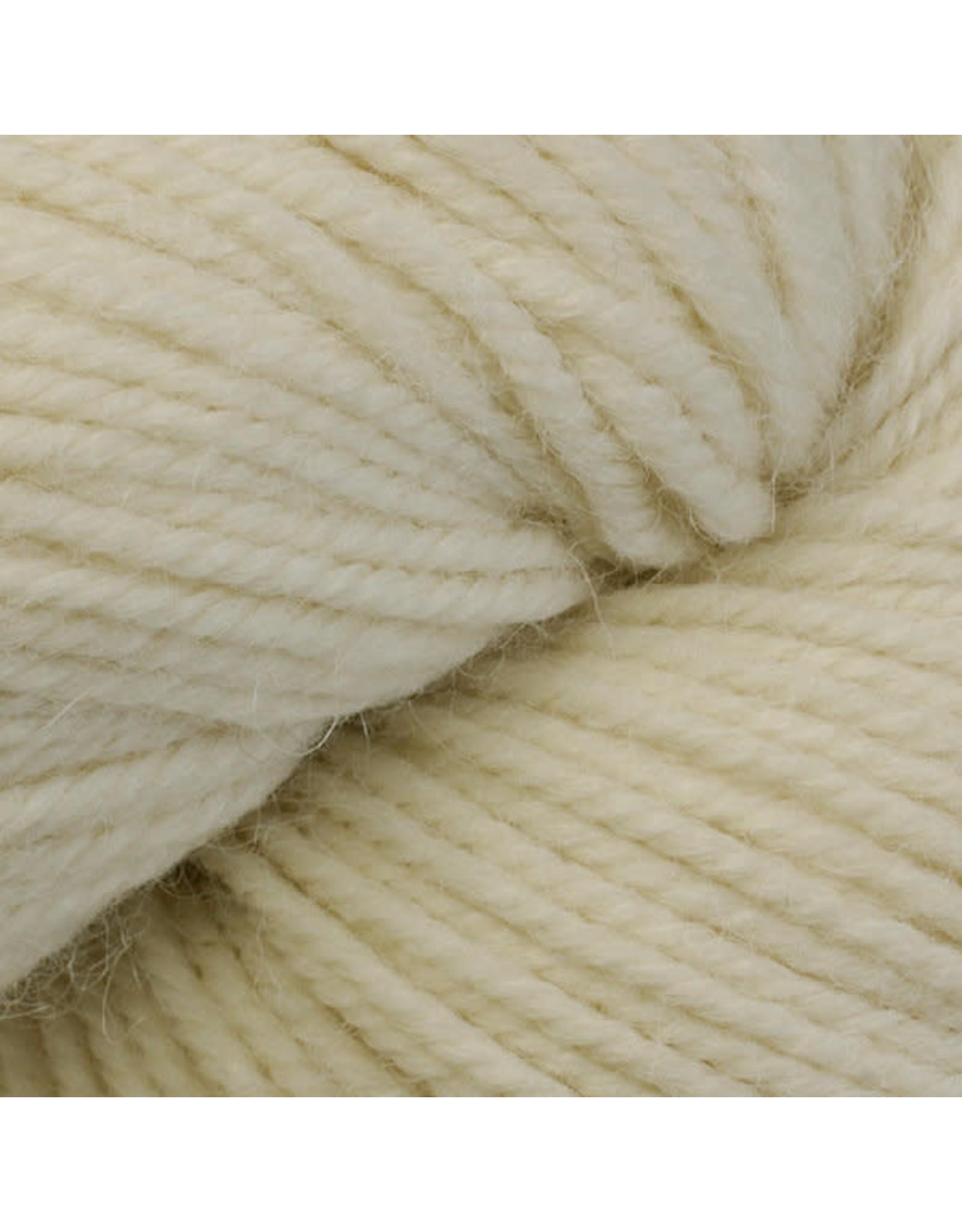 62500 Jasmine Rice - Ultra Alpaca - Berroco