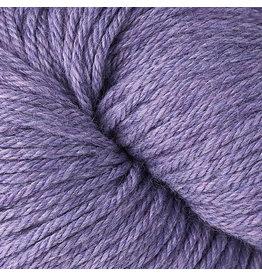 51172 Iris - Vintage - Berroco