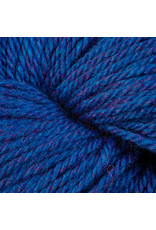 21191 Blue Moon - Vintage DK - Berroco