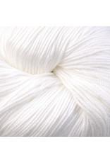 6600 Bluffs - Modern Cotton DK - Berroco