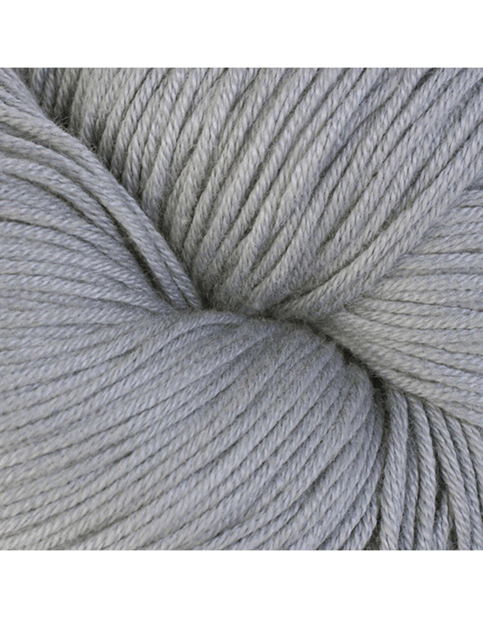6623 Tiverton - Modern Cotton DK - Berroco
