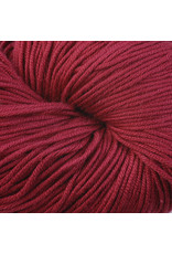 6651 Narragansett - Modern Cotton DK - Berroco