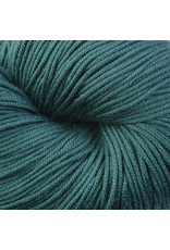 6657 Lippit - Modern Cotton DK - Berroco