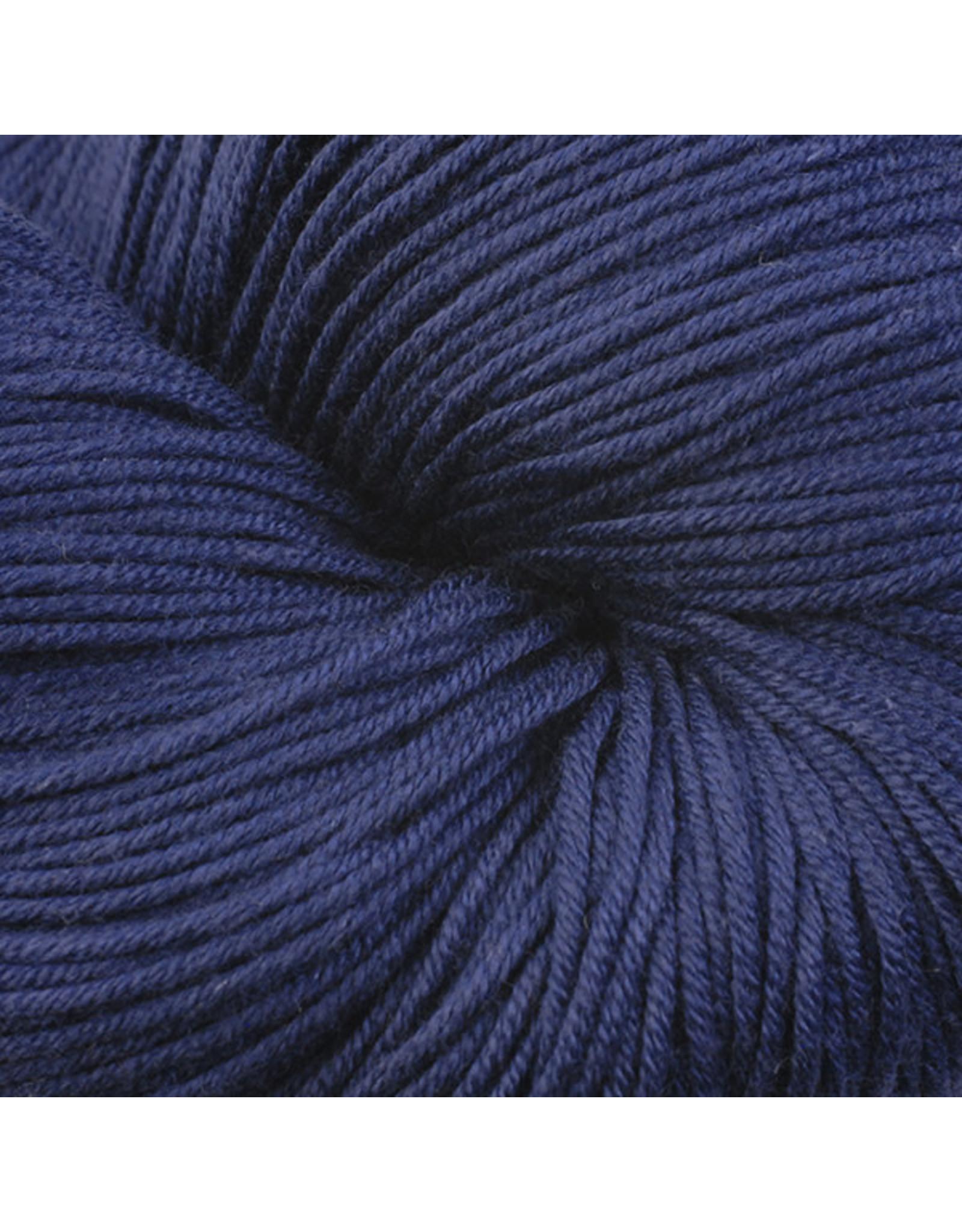 6663 Hope - Modern Cotton DK - Berroco
