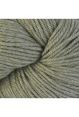8425 Leaf - Pima 100 - Berroco
