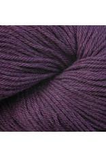 8452 Lavender - Pima 100 - Berroco