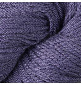 8487 Violet - Pima 100 - Berroco