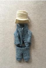 Luminous Brooklyn Little Bear Yarn Set