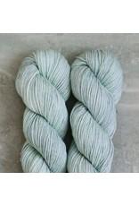 Celadon - Tosh Wool + Cotton - Madelinetosh