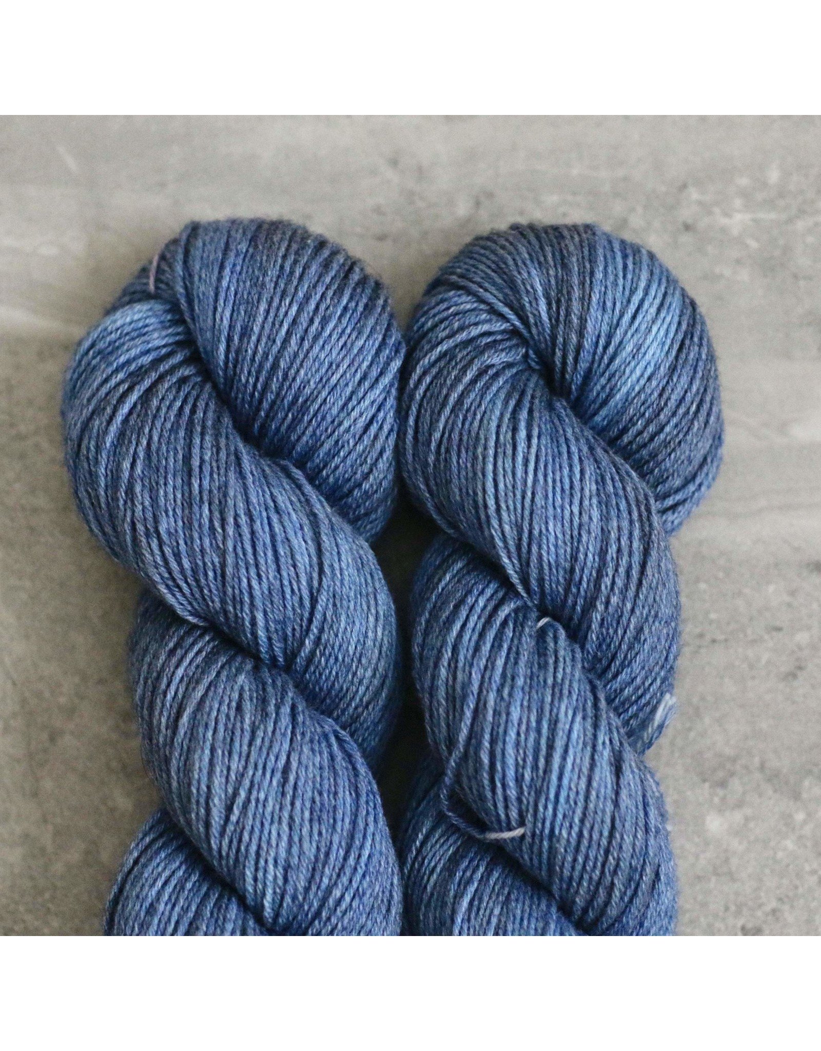 Arctic - Tosh Wool + Cotton - Madelinetosh