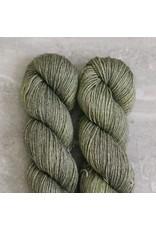 Joshua Tree - Tosh Wool + Cotton - Madelinetosh