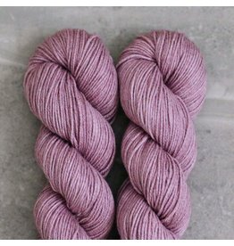 Elizabeth Taylor - Tosh Wool + Cotton - Madelinetosh