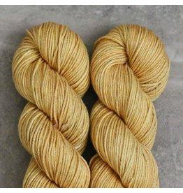 Candlewick - Tosh Wool + Cotton - Madelinetosh