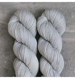 Silver Fox - Tosh Wool + Cotton - Madelinetosh