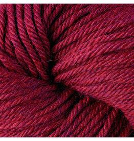 61181 Ruby - Vintage Chunky - Berroco