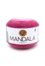 Cupid - Mandala - Lion Brand