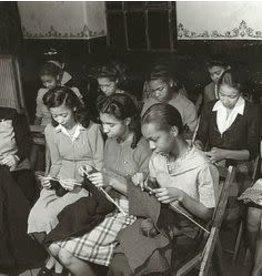 Argyle Classes 06/22 TUE Open Forum Knitting Class 6 PM - 8 PM
